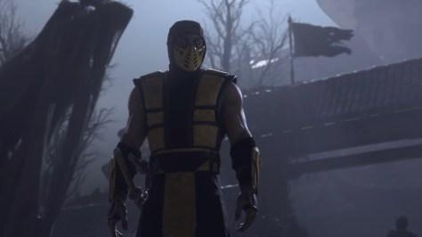 mortal-kombat-11-screenshot