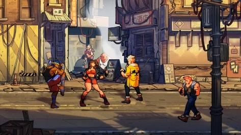 streets-of-rage-4.original.jpg