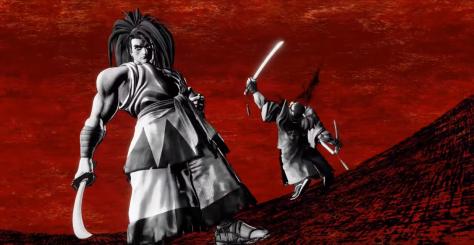 Samurai-Spirits-2019.png