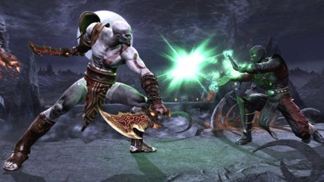 133111-mortal-kombat-screenshot