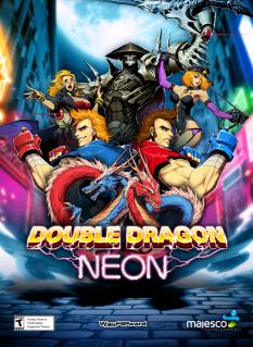 Double_Dragon_Neon_-_02