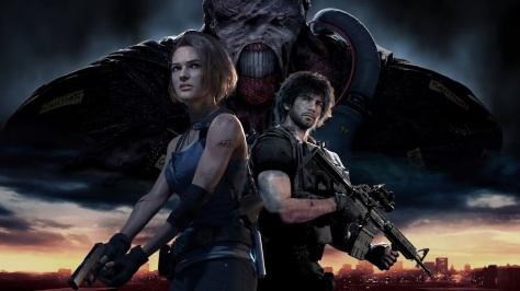 resident-evil-3-remake-jill-carlos-nemesis-uhdpaper.com-4K-7.636-wp.thumbnail