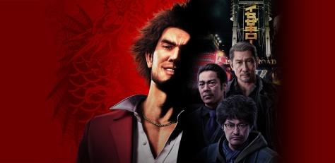 yakuza-7-main-image